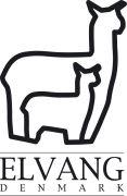 Elvang Logo