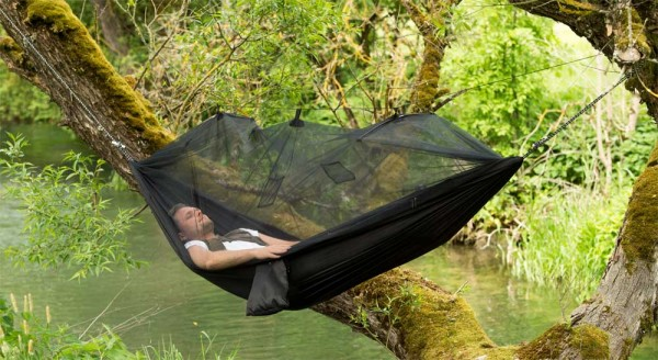 Medium image of hammock mosquito traveller extreme