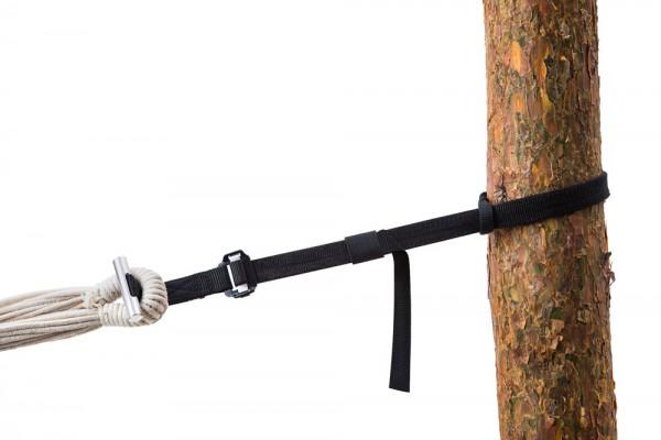 T-Strap Hammock Suspension Tree Set