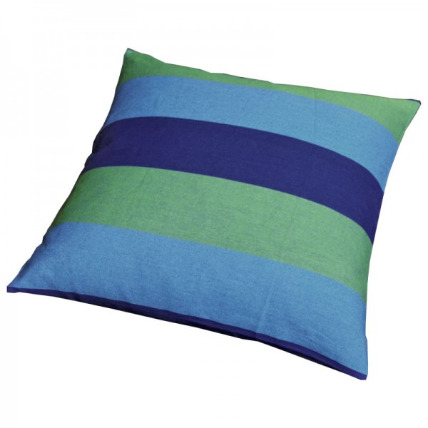 Cushion Brasilia
