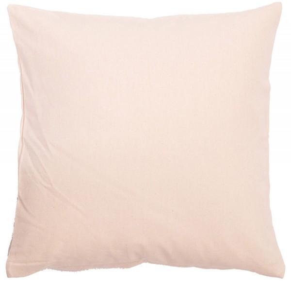 Organic Cushion Natura