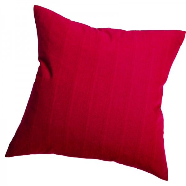 Cushion Berry