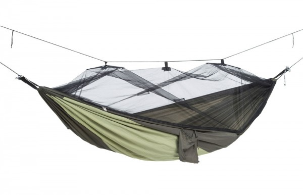 Medium image of amazonas hammock mosquito traveller thermo
