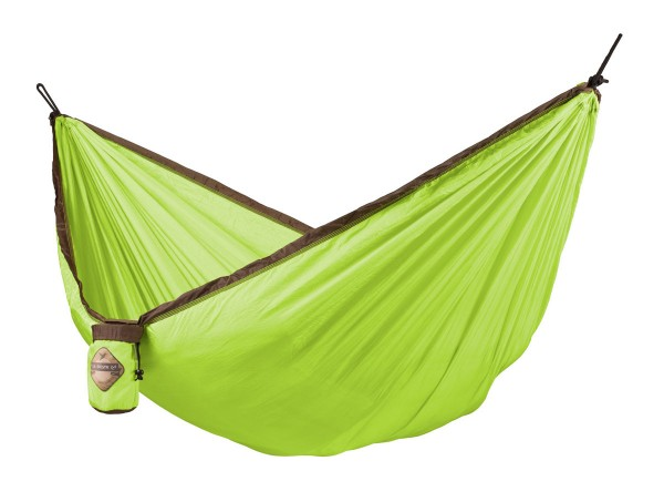 Single Travel Hammock Colibri La Siesta