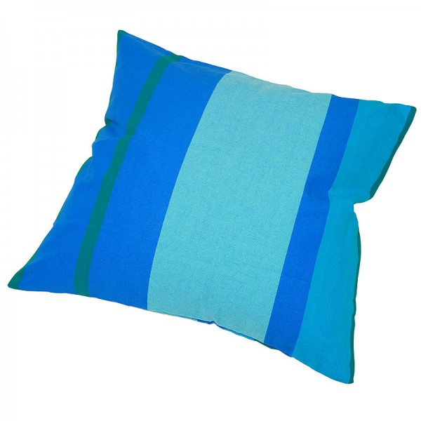 Cushion Maritima