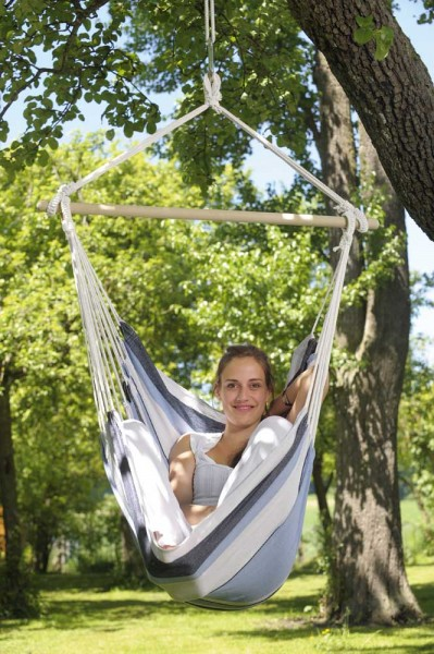 Hammock Chair Havanna Marine