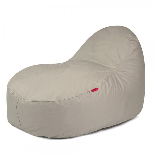 Outbag Beanbag Slope XL Plus