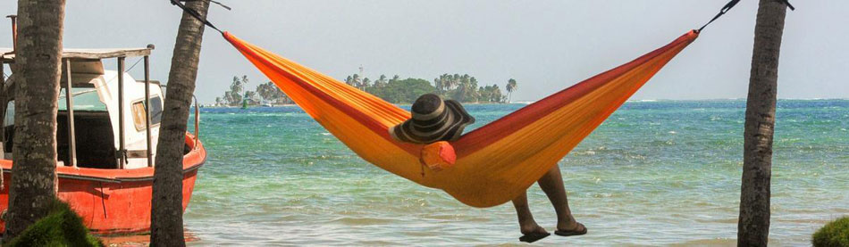 Category Lightweight Travel Hammocks