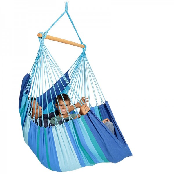 Hammock Chair Cad XL Maritima
