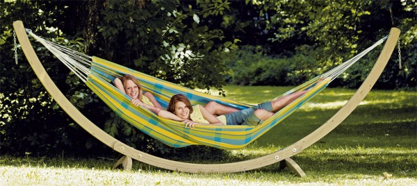hammock and stand set barbados lemon amazonas hammock set stand olymp and barbados   abhaengen  rh   abhaengen