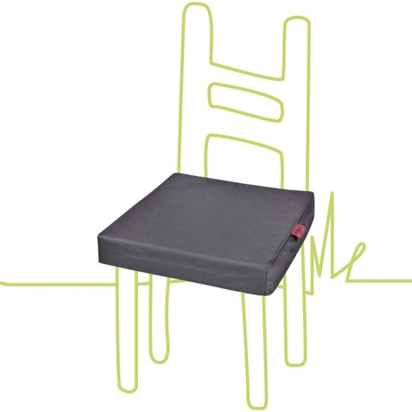 Outbag Topper Tile All-Weather Garden Chair Pads