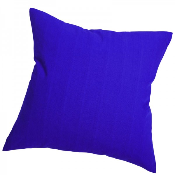 Cushion Inka