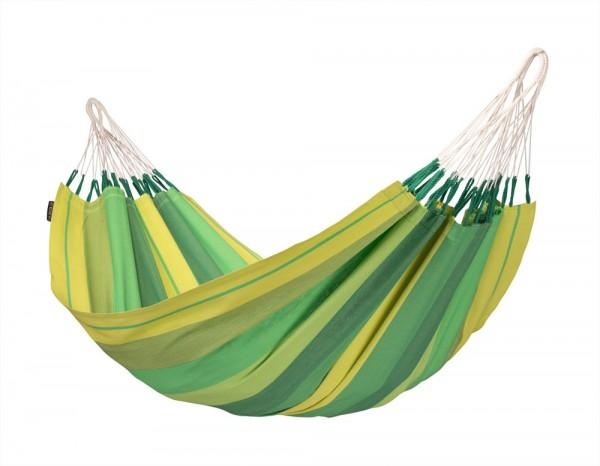 Single Hammock Orquidea Jungle