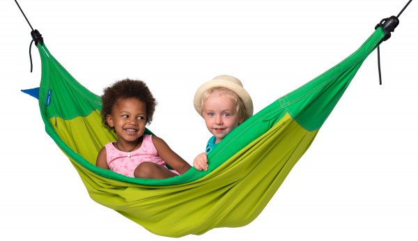 la-siesta-kids-organic-hammock-moki-froggy