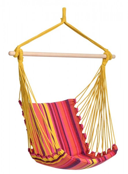 Hammock Chair Belize Vulcano