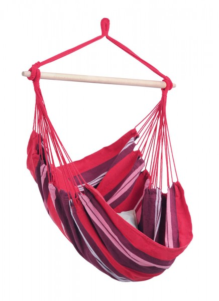 Hammock Chair Havanna Fuego