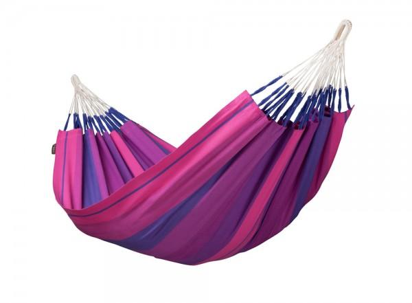 Hängematte Orquidea Purple