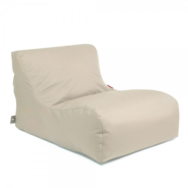 Outbag Beanbag New Lounge Plus