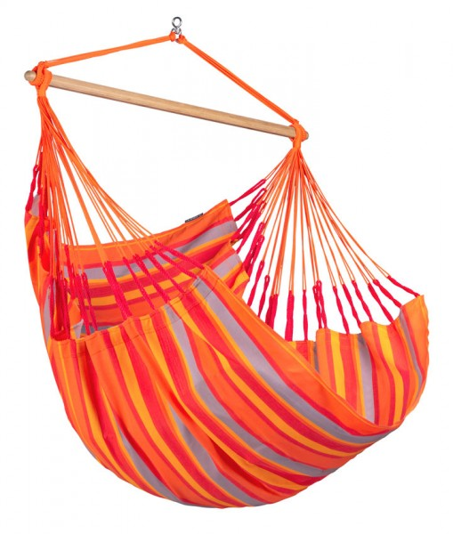 Hammock Chair Domingo Toucan